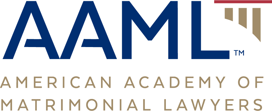 AAML_Primary_RGB