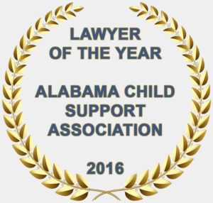 Gold-wreath-for-AL-Childsupport-3A