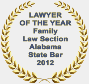 Gold-wreath-for-AL-FAMILY-LAW-4