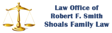 Law Office of Robert F. Smith