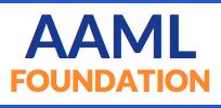 logo Alabama Law Foundation
